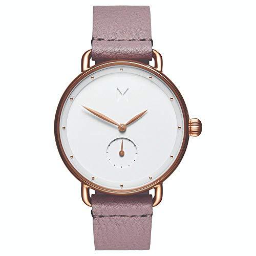 MVMT Reloj Analógico