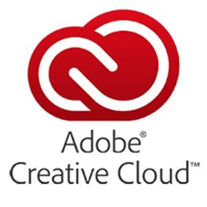 GRATIS :: 1 mes de Adobe Cloud (Válido para nuevos y existentes) #NVIDIA