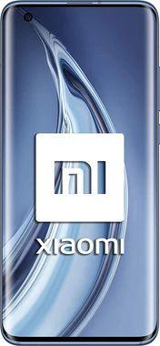 Xiaomi Mi 10 Pro 256GB+8GB RAM