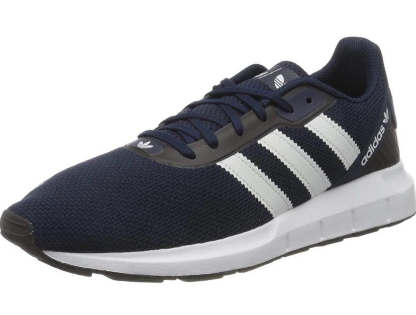 Talla 44 zapatitos Adidas Swift Run 2.0