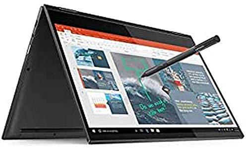 Portátil Convertible Lenovo Yoga C630