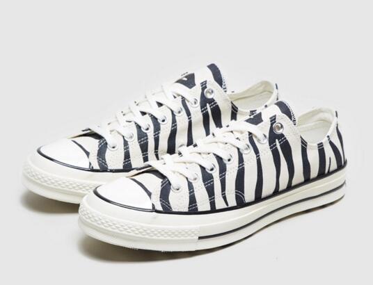 Zapatillas para hombre Converse Chuck Taylor All Star 70 Ox Renew
