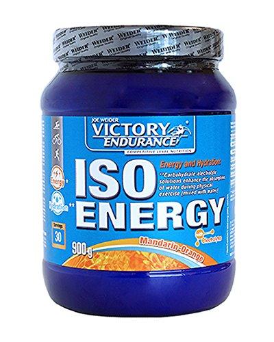 Victory Endurance Isotónico