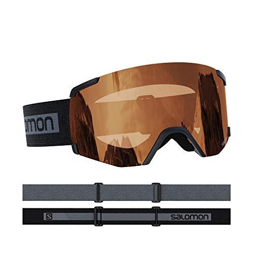 Gafas de Esqui SALOMON S/View Access
