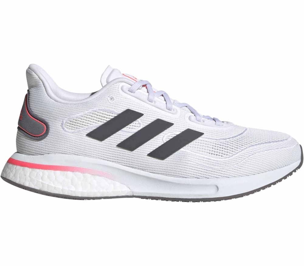 Zapatillas Adidas Supernova de running