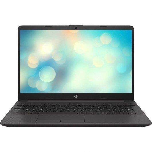 Portátil HP G8 255 Ryzen 3 8GB-256GB FullHD