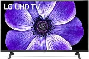 """LG 55UN7000 55"""" LED UltraHD 4K (desde España)"""