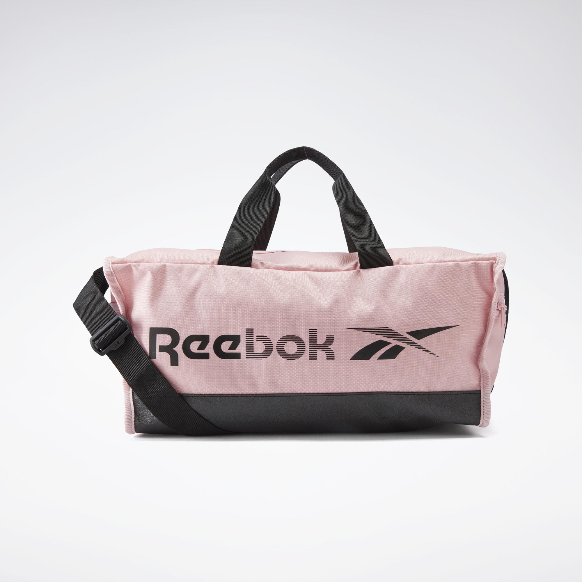 Bolsa Reebok Training Essentials Grip