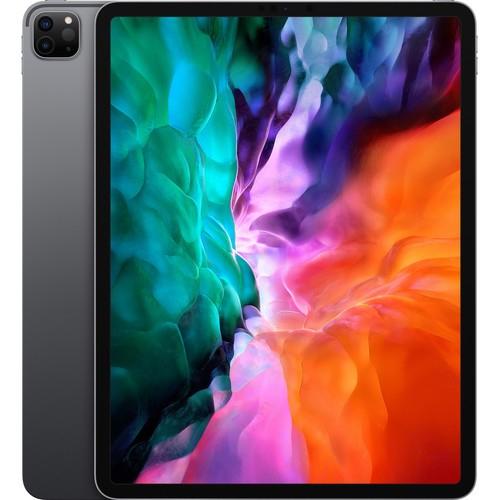 iPad pro 12.9 2020