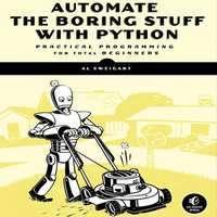 GRATIS :: El mejor curso de Python, basado en el Libro (Udemy, Español-inglés)