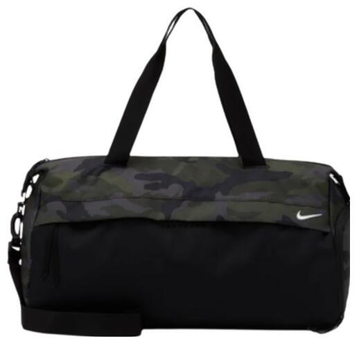 Bolsa Deporte Nike Performance RADIATE