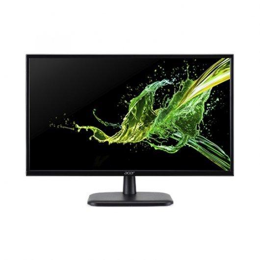 """Monitor Acer EK220QA 21.5"""" LED FullHD, 5ms"""