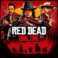 GRATIS :: Recompensas para los que jugaron Red Dead