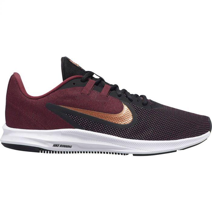 Zapatillas mujer Downshifter 9 Nike [40.5 y 41]