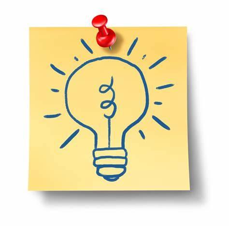 Guía de Patentes para Inventores (Propiedad Intelectual)
