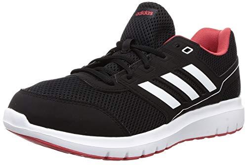 Adidas duramo Lite 2.0. --- talla 41 1/3