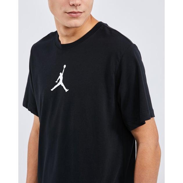 Camiseta Jordan talla XL
