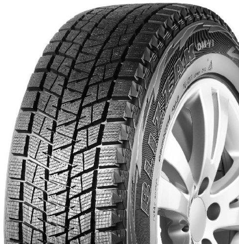 Neumáticos de todoterreno 235/55 r18 SIN STOCK pero se puede pedir.