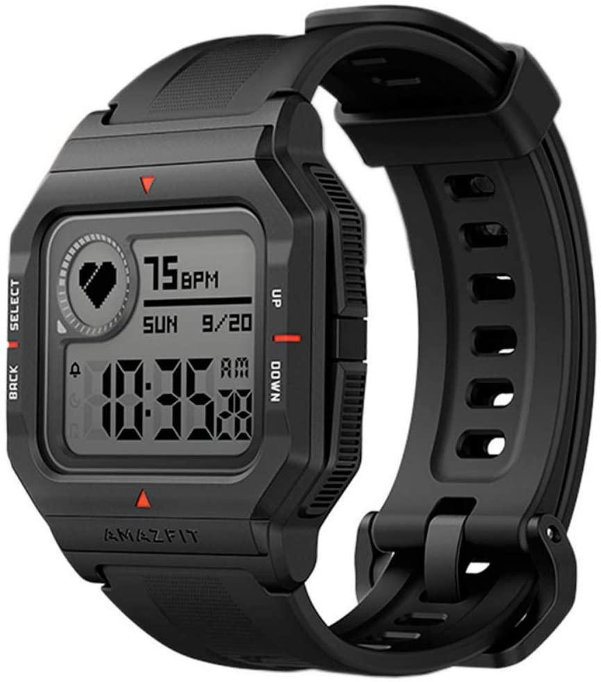 Amazfit Neo Smartwatch solo 24.9€
