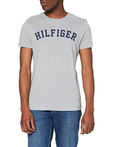 Camiseta chico Tommy Hilfiger
