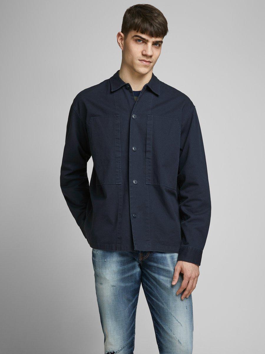 Camisa de Jack&Jones