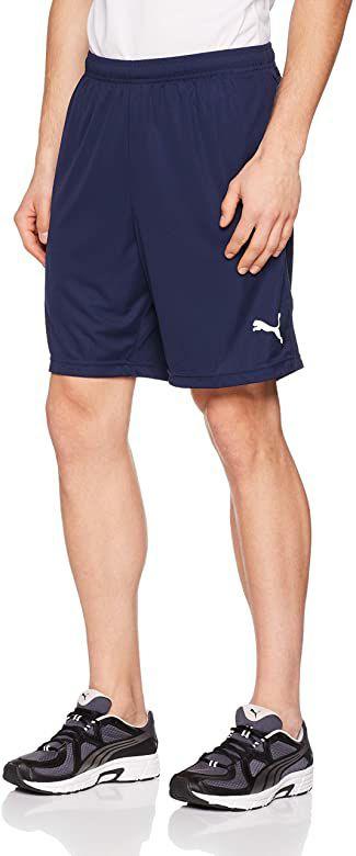 Puma Pantalones para Hombre