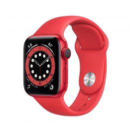 Apple Watch Series 6 GPS + Cellular (LTE 4G)
