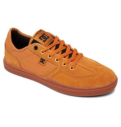 Zapatillas DC Vestrey-talla 38