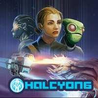 Epic Games regalará Halcyon 6: Lightspeed Edition (Jueves 11)