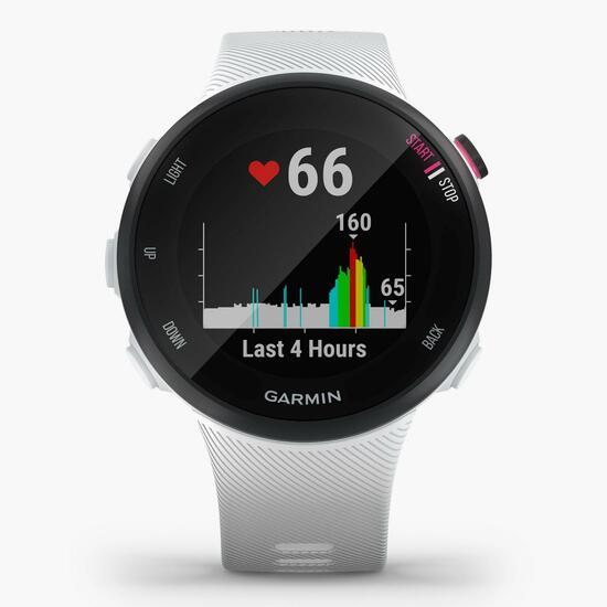 Smartwatch Garmin Forerunner 45s