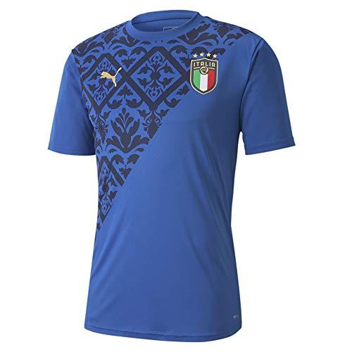 Camiseta Original Puma Italia super precio!!!! talla S