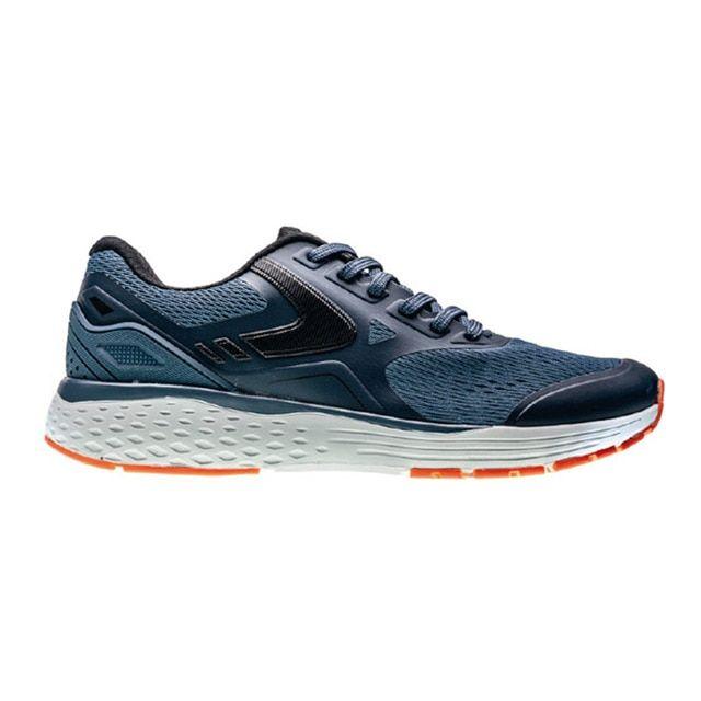 Zapatillas de running de hombre Core Boomerang. Tallas 40 a 46. Envío gratuito a tienda