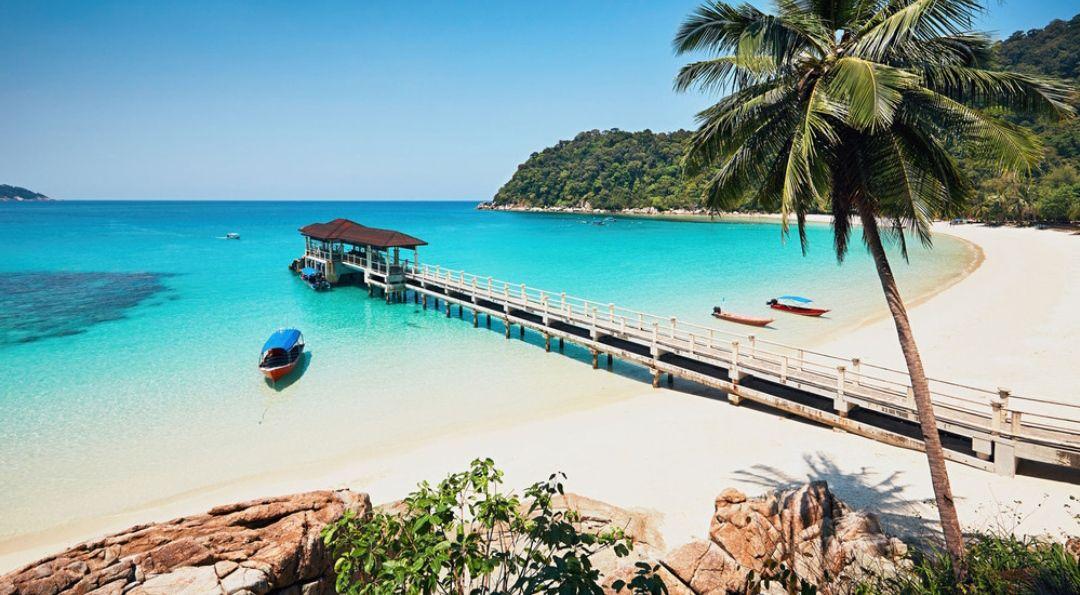 Malasia 7 noches en hoteles 4*/5* desde sólo 65€ y casa con piscina 3* desde sólo 14€ +Cancela Gratis y Paga en hotel (Verano) (PxPm2)
