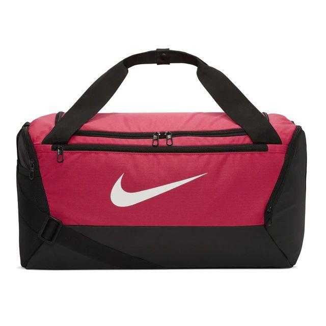 Bolsa de deporte Training Duffel S Nike - 2 Colores