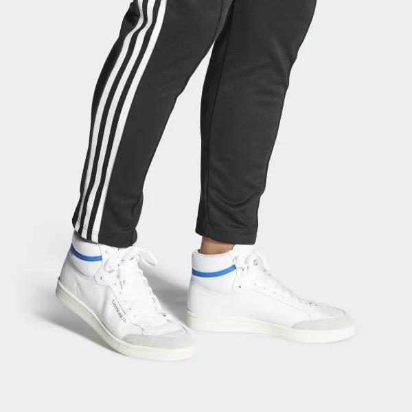 Adidas Americana Hi (Tallas 40 a 46)
