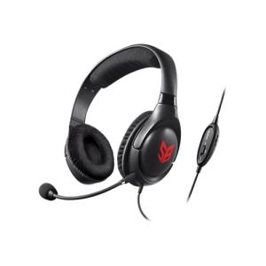 CREATIVE SOUND BLASTER BLAZE PC-PS4-XONE-SWITCH-MOVIL - AURICULARES GAMING