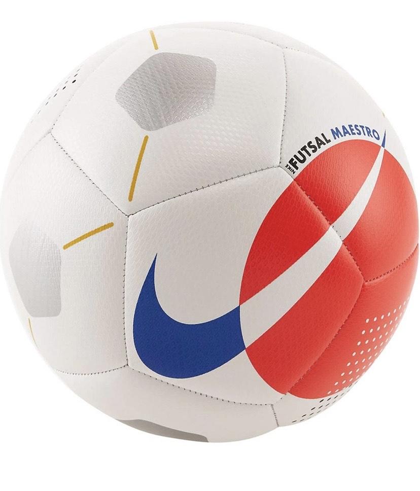 Pelota de fútbol NIKE Nk Futsal