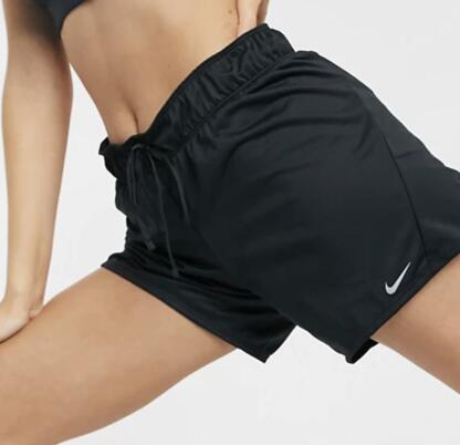 Pantalones cortos de Nike talla XL