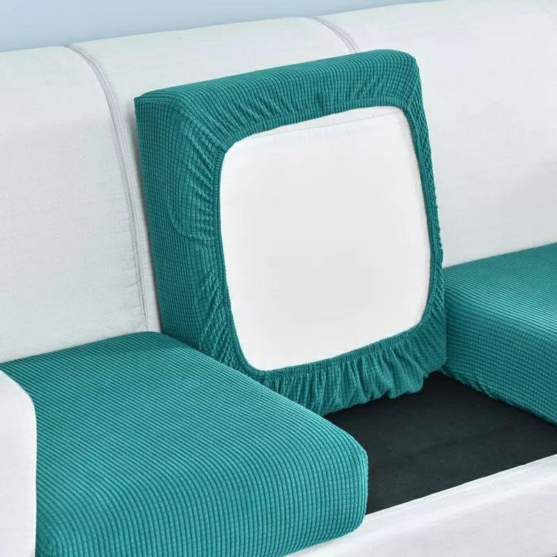 Fundas para sofá