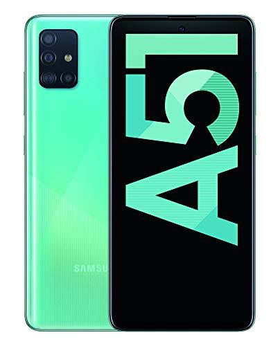 Samsung Galaxy A51 | 4GB - 128GB