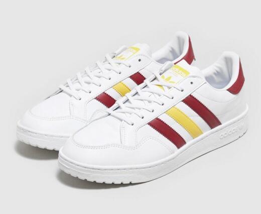 Zapatillas para hombre de Adidas desde 25€