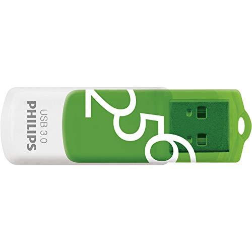Philips Flash Drive Vivid 256GB