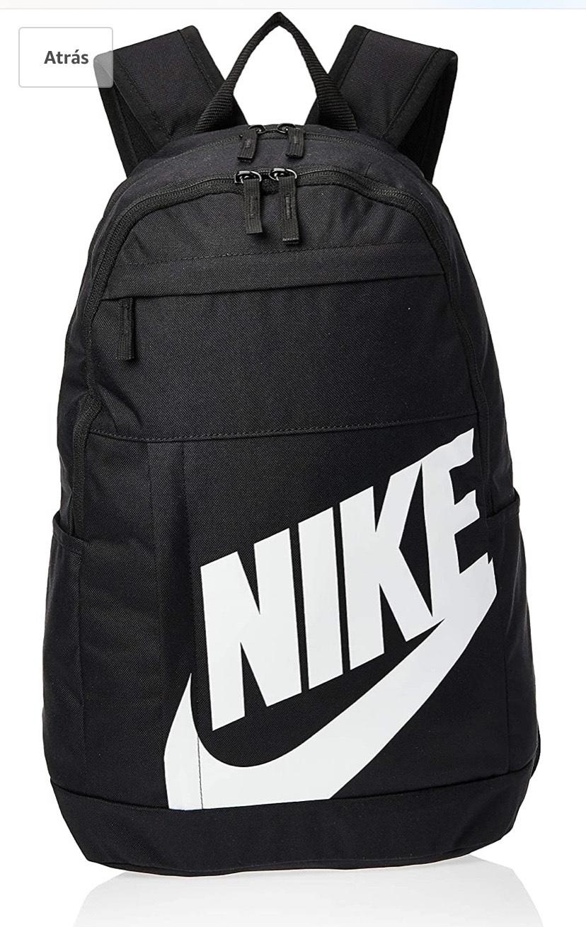 Mochila Nike Nk Elmntl Bkpk - 2.0
