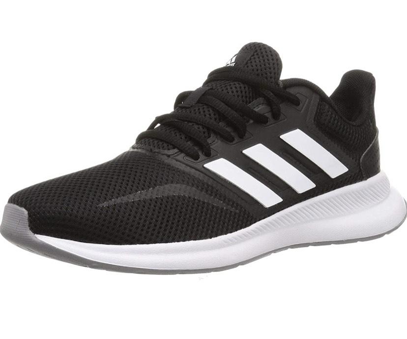 Talla 40 zapatillas Adidas Falcon