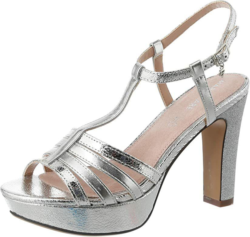 Recopilatorio calzado mujer a buenos precios. Tallas sueltas a buen precio. Prime
