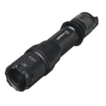 Linterna alta potencia Astrolux WP1 IPX8
