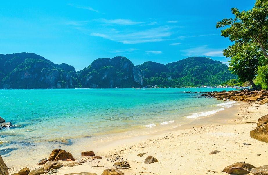 Sri Lanka 7 noches alojamiento 4*/5*(Resorts) desde sólo 32€ +Cancela gratis y paga en hotel (Verano) (PxPm2)