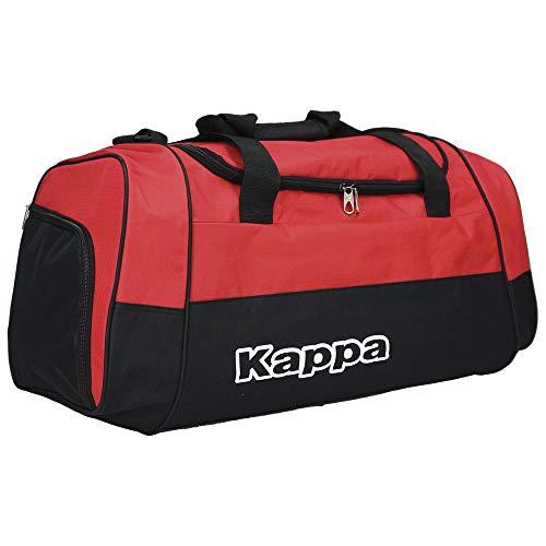 Kappa Brenno Bolsa Deporte