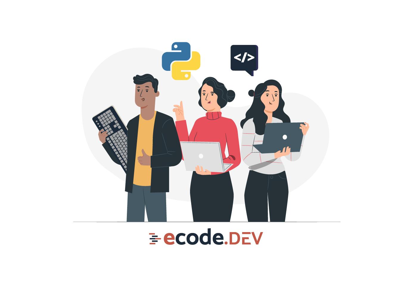 Curso Gratuito de Programación en Python 3 - Udemy (solo por 2 días)