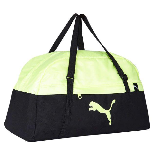 Bolsa de deporte Core Active Puma